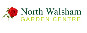 north walsham garden centre logo & home link