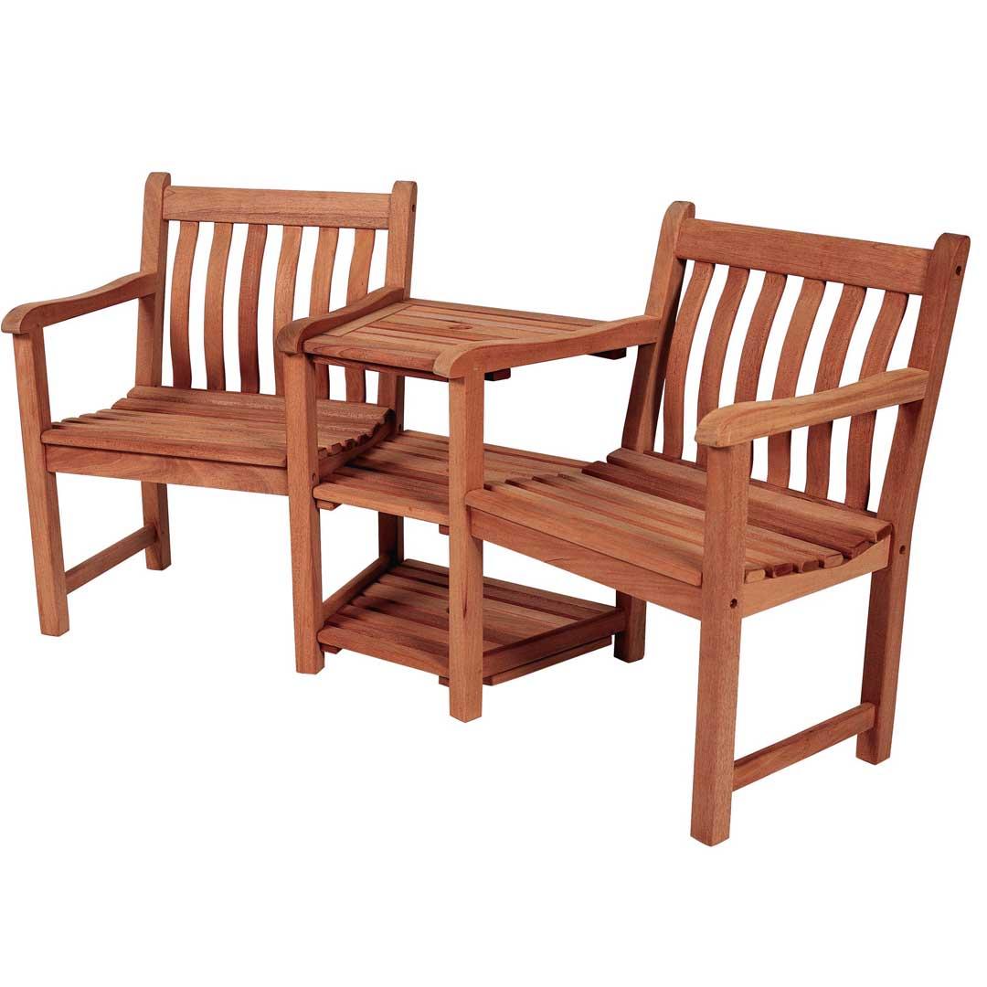 Leisuregrow garden furniture