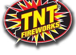 Firework Sale Now On. 50% Off All Fireworks